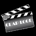 Clap Loge
